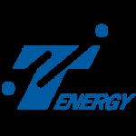 豊通エネルギーのサイトをリニューアルしました!